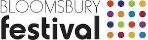 Bloomsbury Festival