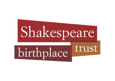Shakesspeare Birthplace Trust