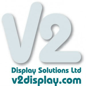 V2 Display Solutions