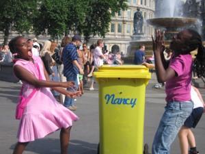 bureau of silly ideas london professional street entertainment comedy 3
